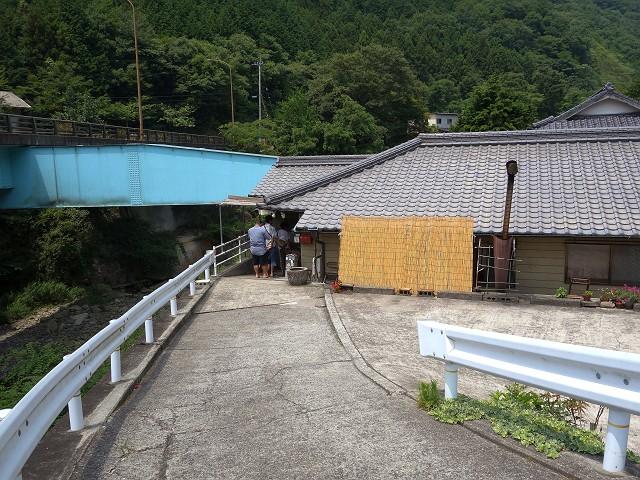 0725-tanibei-002-S.jpg