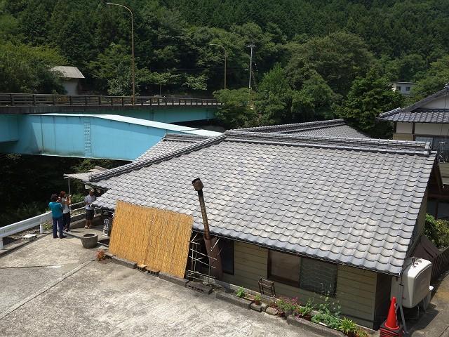 0725-tanibei-015-S.jpg