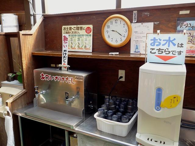 0725-yamagoe-010-S.jpg