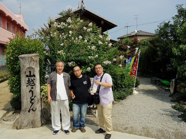0725-yamagoe-017-S.jpg