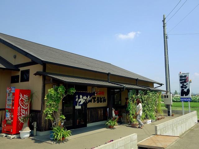 0725-yamasita-008-S.jpg
