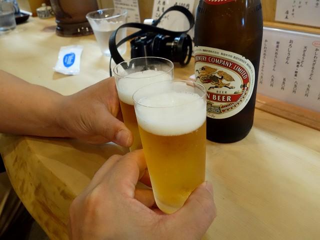 0727-katou-004-S.jpg