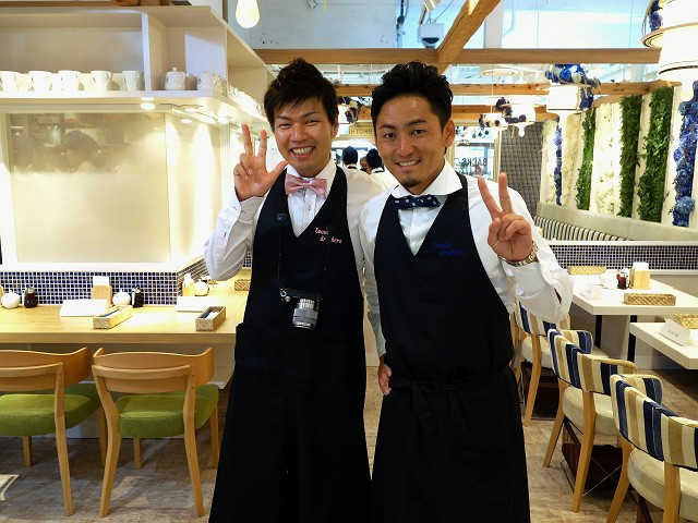 0731-BROTHERS-Cafe-006-S.jpg
