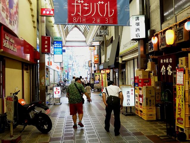 0803-GB-fuurinkaku-010-S.jpg