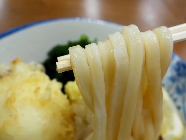 0815-tikusei-017-S.jpg
