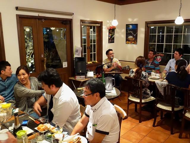 0901-ukatama-019-S.jpg
