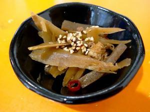 0901-yamabukiya-003-S.jpg