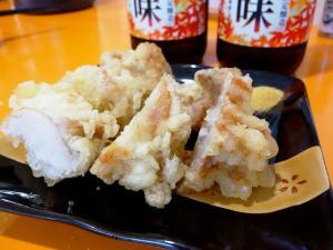 0901-yamabukiya-004-S.jpg