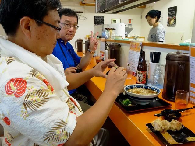 0901-yamabukiya-007-S.jpg