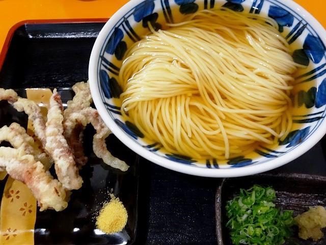 0901-yamabukiya-008-S.jpg