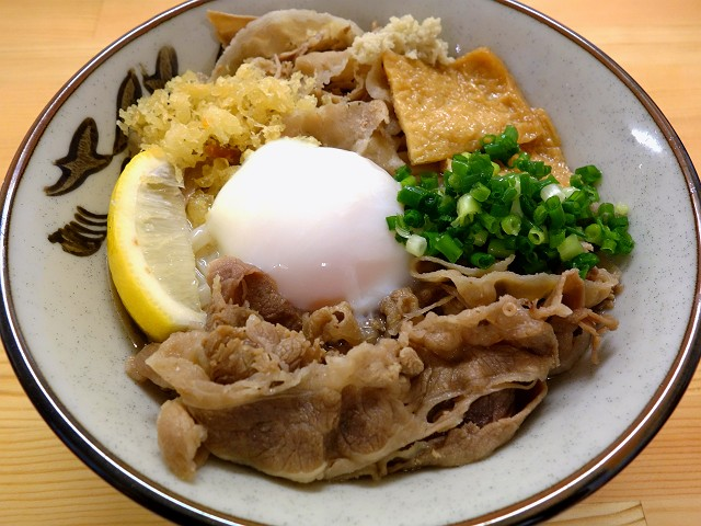 0907-sitifuku-006-S.jpg