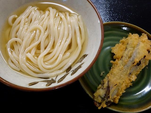 0907-sitifuku-007-S.jpg