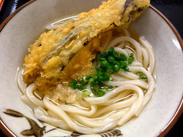 0907-sitifuku-011-S.jpg