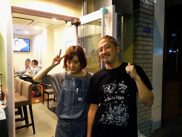 0910-tumikouT2-035-S.jpg