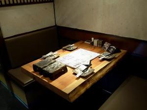 0913-rokkakukei-004-S.jpg