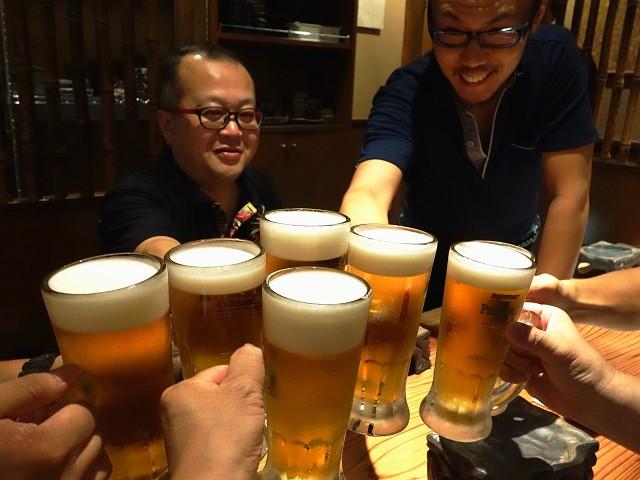 0913-rokkakukei-015-S.jpg