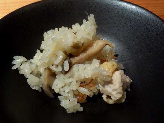 0913-rokkakukei-037-S.jpg
