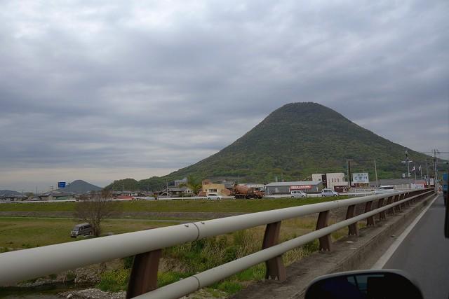 2013-yosiya-002-S.jpg