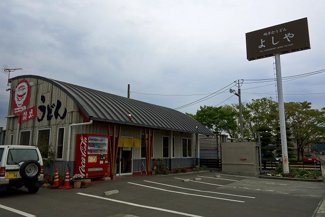 2013-yosiya-003-S.jpg