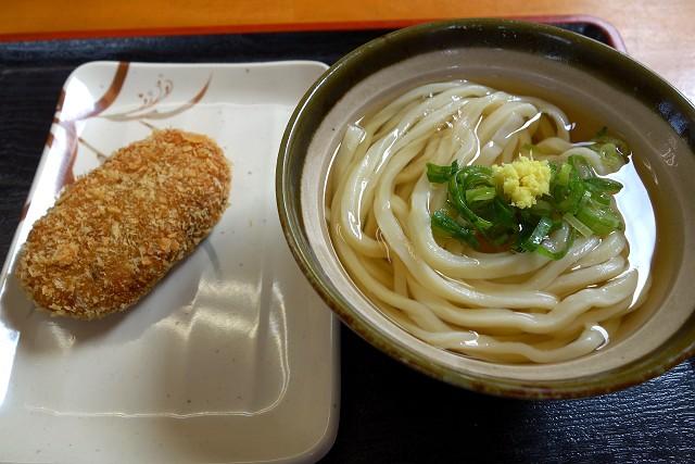 2013-yosiya-011-S.jpg