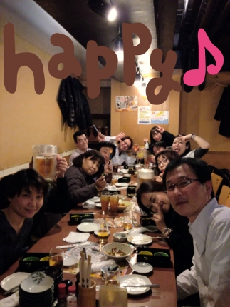 2014_2_7_awakai_2jikai01.jpg