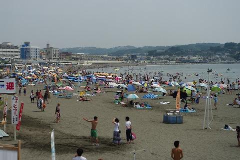 2013-08-13-IMGP2308.jpg