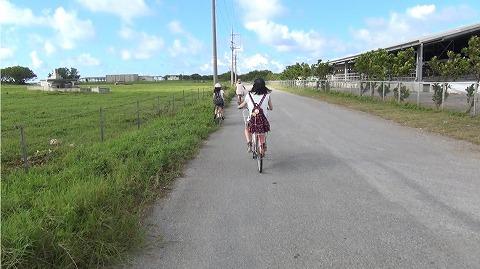 2013-08-25-bcycle.jpg