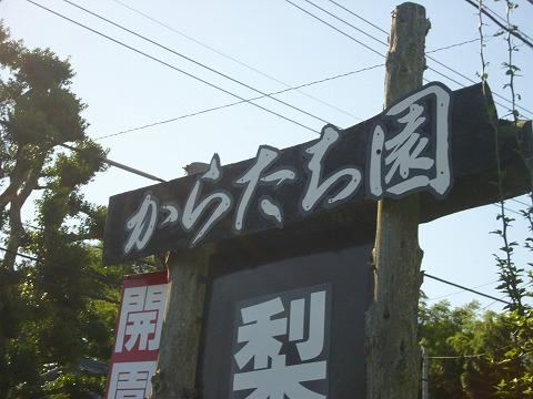 2013-10-13-karatachi.jpg