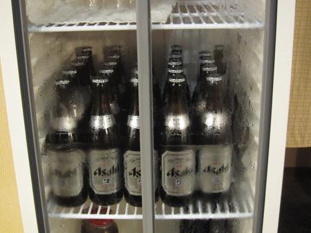 ビールケース2