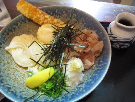 瀬戸内製麺710さん
