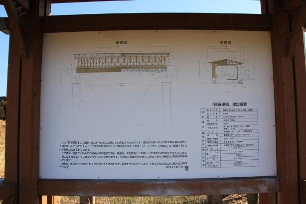 写真40-4阿蘇望橋