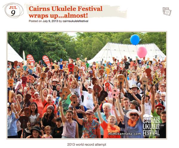 cairnsuke2013_edited-1.png