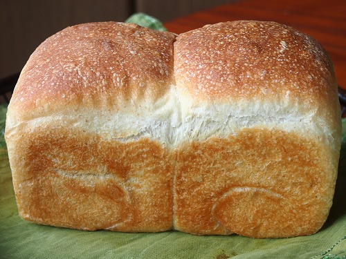 トーストブレッドアヴァロン3