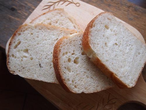 トーストブレッドアヴァロン4