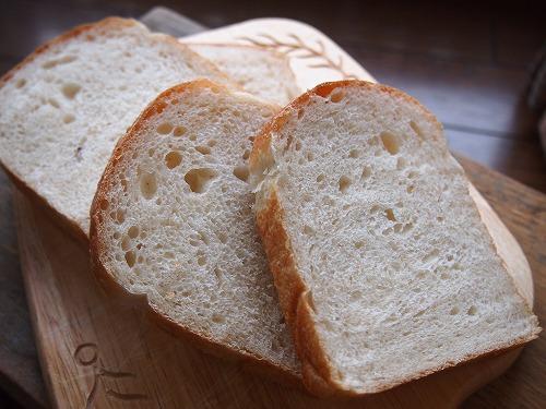 トーストブレッドアヴァロン5