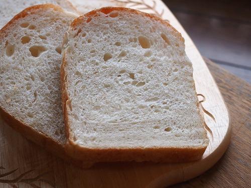 トーストブレッドアヴァロン6