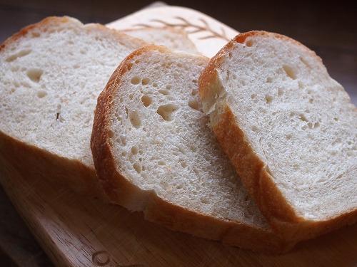 トーストブレッドアヴァロン7