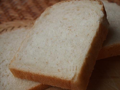 トーストブレッドとパンサラダ7