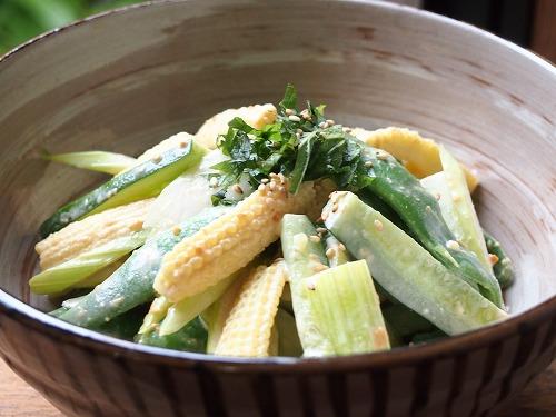 野菜・やさい・ヤサイ13