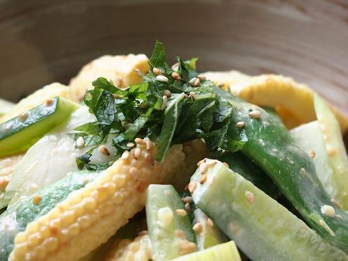 野菜・やさい・ヤサイ11