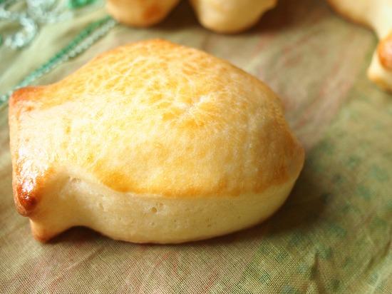 クッキーパン4