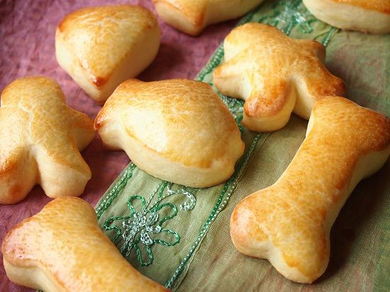 クッキーパン8