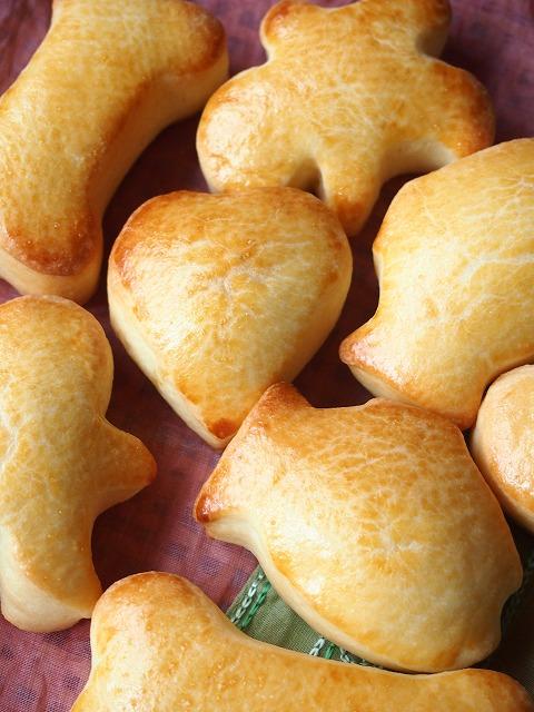 クッキーパン7