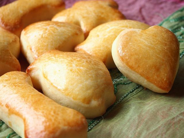クッキーパン6