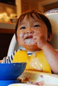 ケーキ好き!2