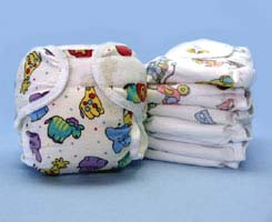 baby-diaper-cloth-velcro-contour_89300