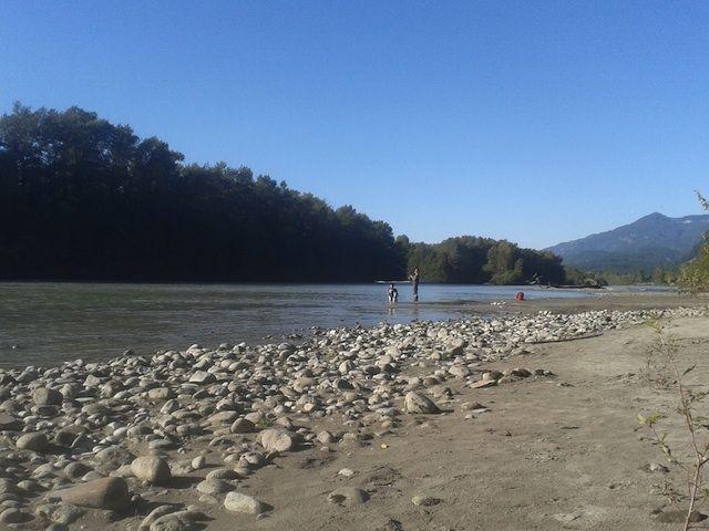 salmon river 3