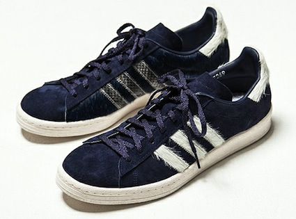 CP80s ZOZO【adidas Originals for ZOZOTOWN】2