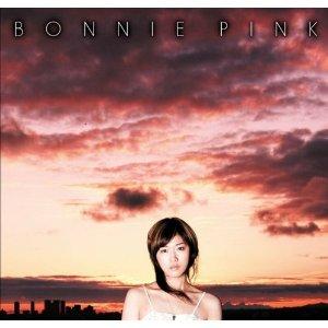 BONNIE PINK「ONE」