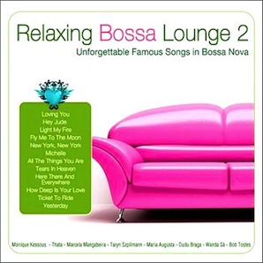 relaxing_bossa_lounge_2.jpeg